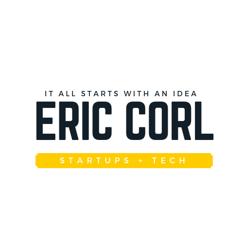 Eric Corl Footer